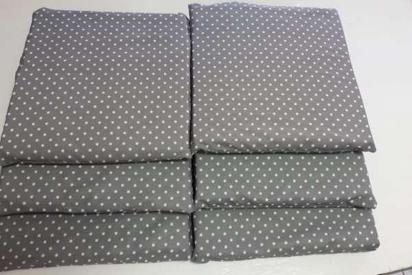 Navlake za jastučiće